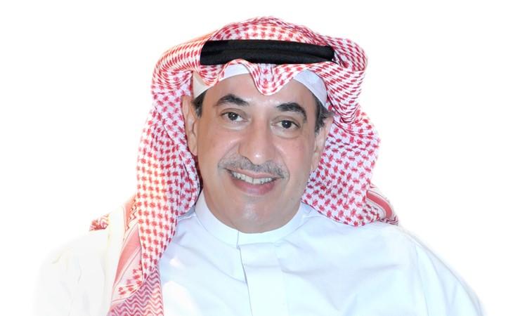 Oil & Gas Year Abu Dhabi | Byrne Equipment Rental